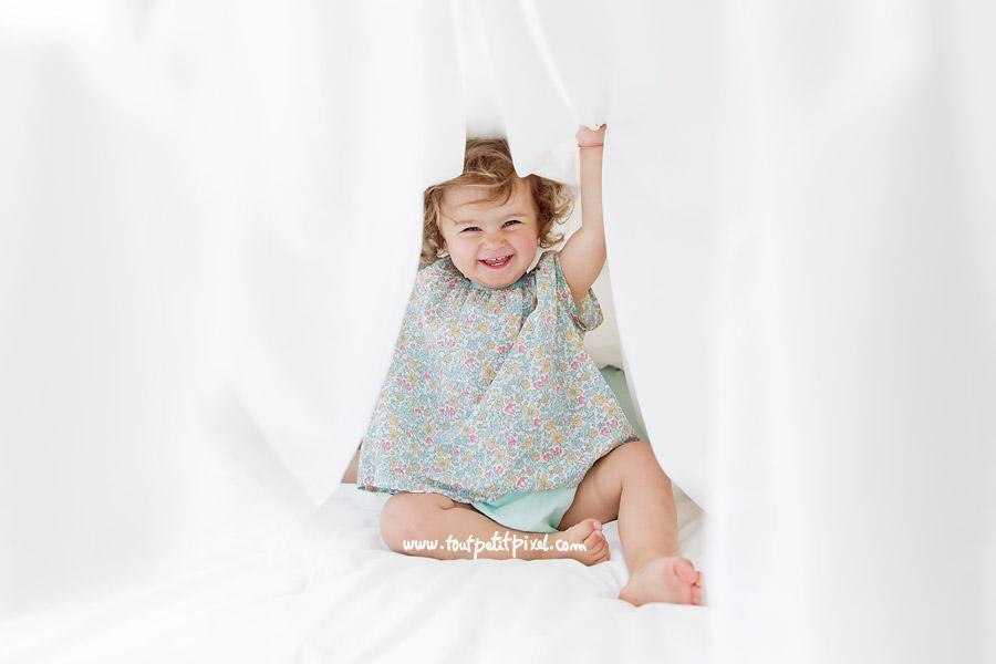 photographe-enfant-lifestyle