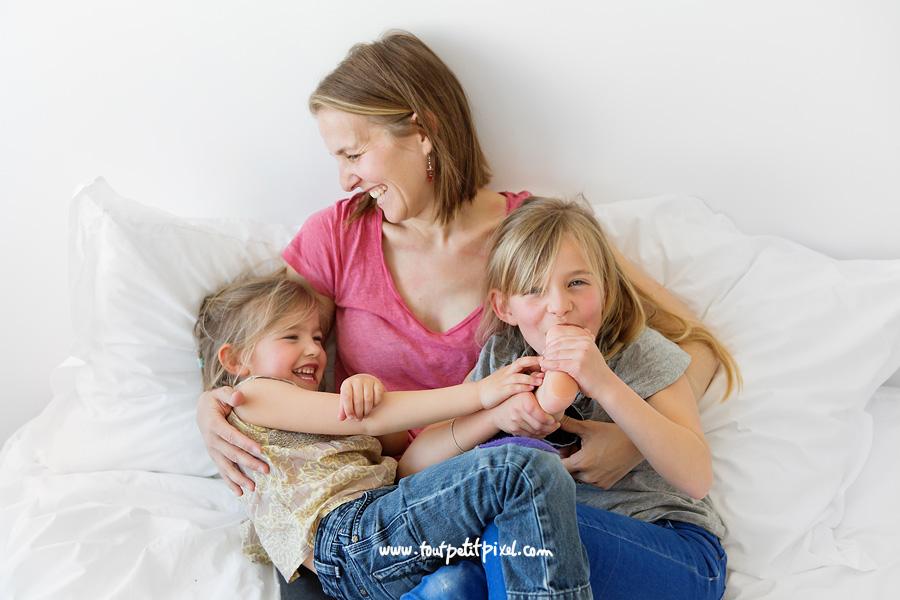 photo-de-famille-lifestyle.jpg