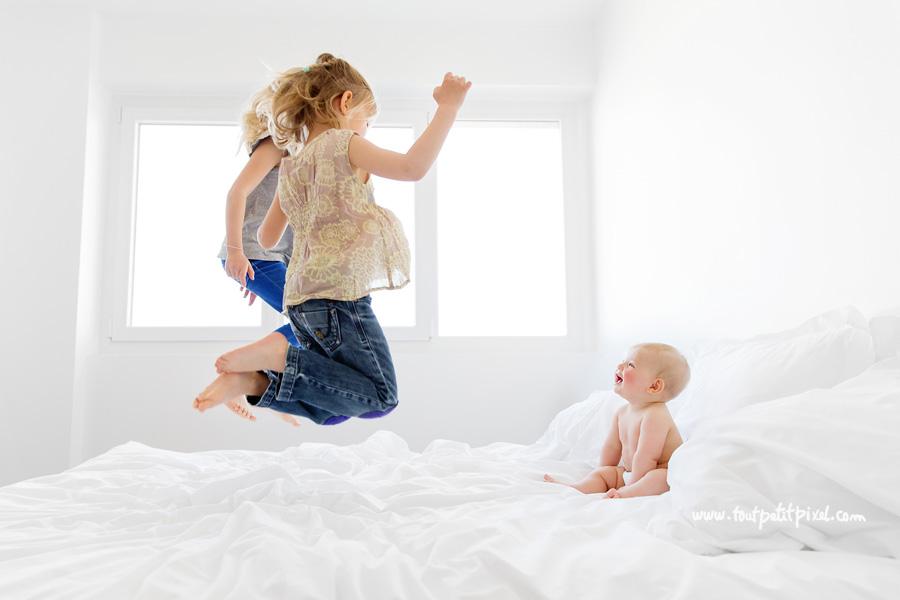 photographe-enfant-bebe-lifestyle.jpg