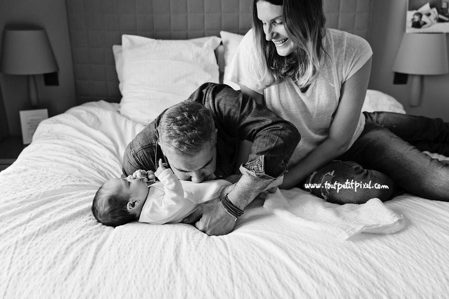 photographe-famille-naissance.jpg