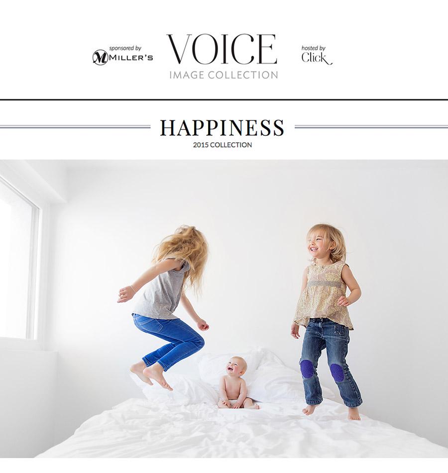 Voice-happiness-Lisa-Tichane-900.jpg