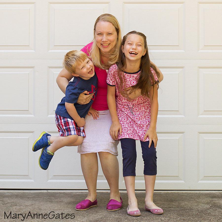 CapturingJoy25-MaryAnne-Gates.jpg