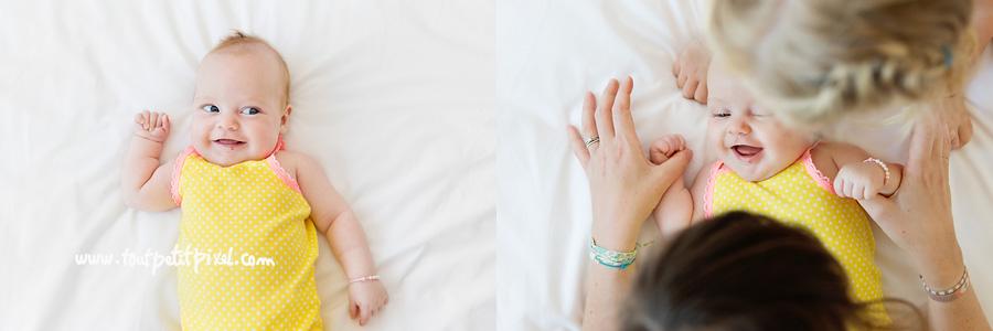 photographe-bebe-lifestyle-marseille.jpg