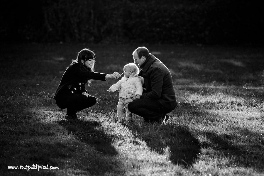photo-de-famille-au-parc.jpg