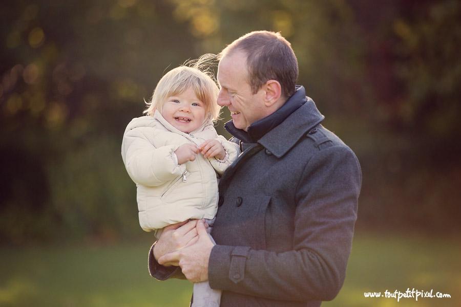 portrait-papa-bebe-marseille.jpg