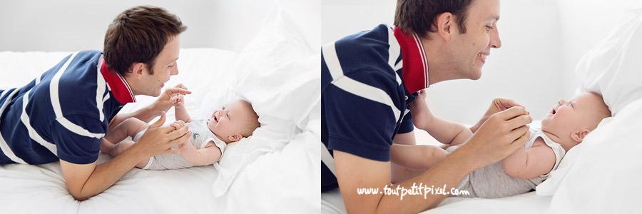 photos-papa-bebe-sourire-lifestyle.jpg
