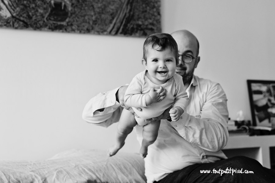 photographe-bebe-lifestyle-a-domicile.jpg