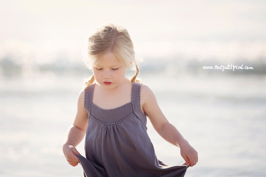 portrait-enfant-mer