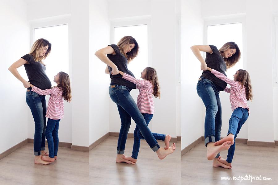 photographe-lifestyle-grossesse-famille.jpg