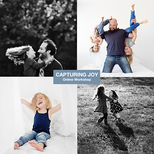 Capturing-Joy-Online-Workshop.jpg