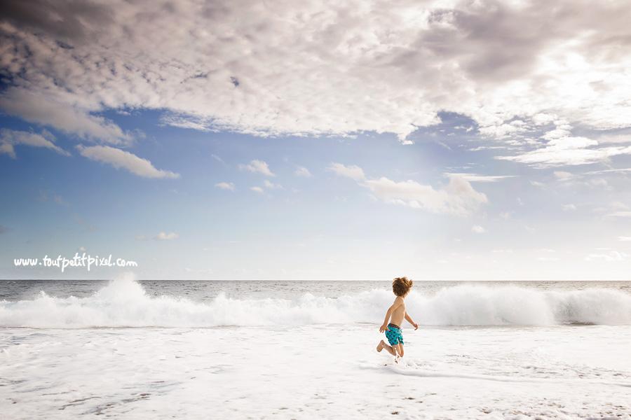 Photo-enfant-plage.jpg