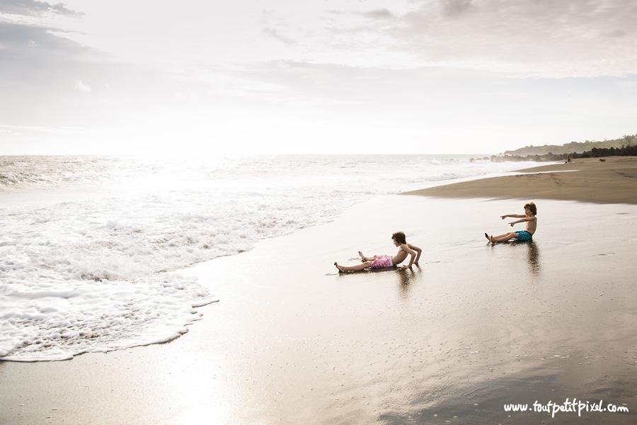 Photo-lifestyle-enfant-plage.jpg