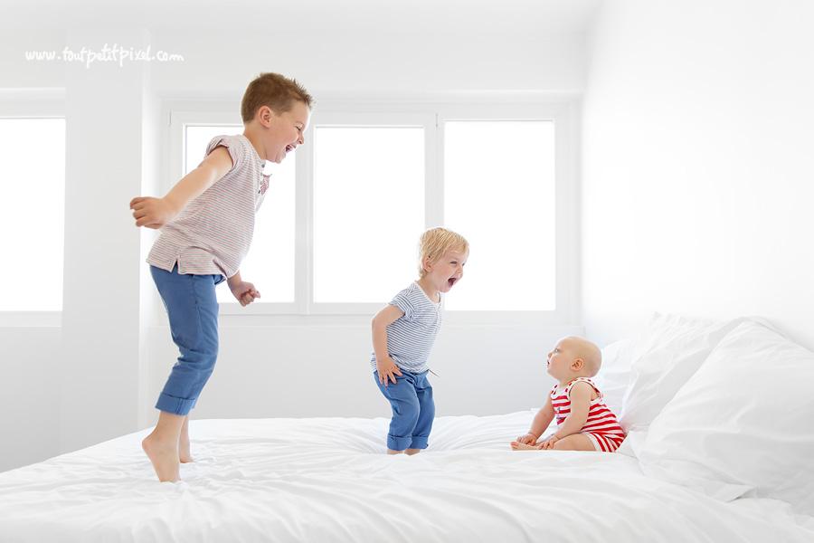 photographe-enfants.jpg