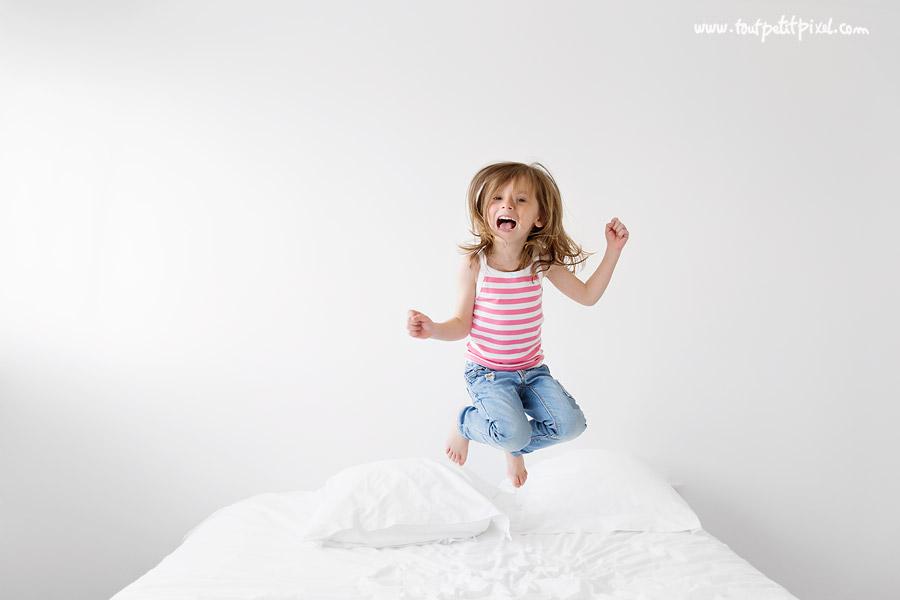photographe-enfant-lifestyle.jpg