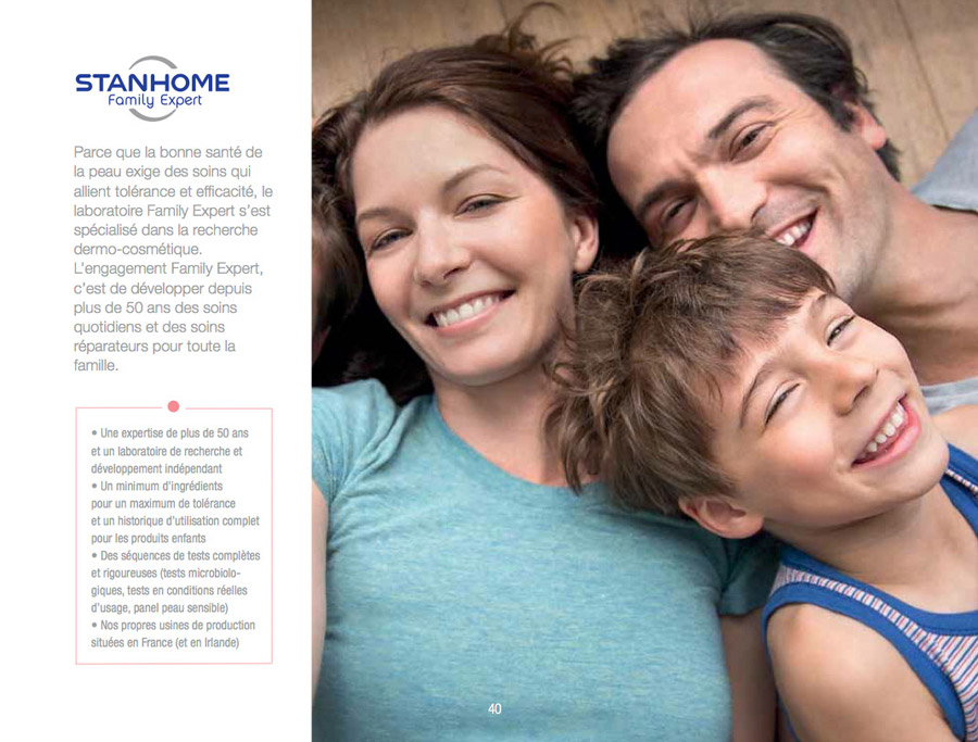 Stanhome-photographe-publicite-famille.jpg