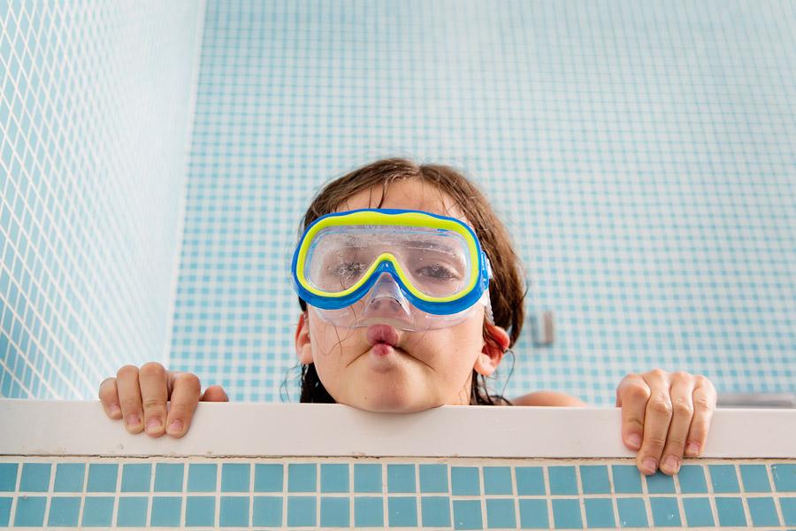 photographe-enfant-lifestyle-publicite.jpg