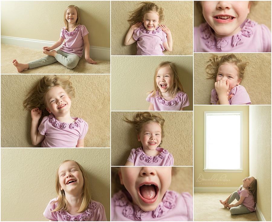 13-Capturing-Joy-Danielle-Parker2.jpg