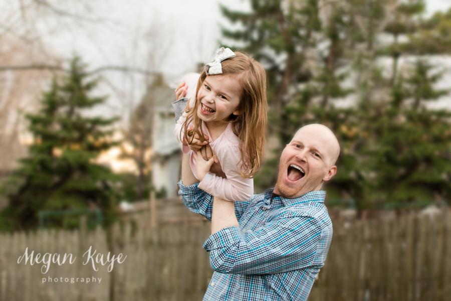 14-Capturing-Joy-Megan-Kaye3.jpg