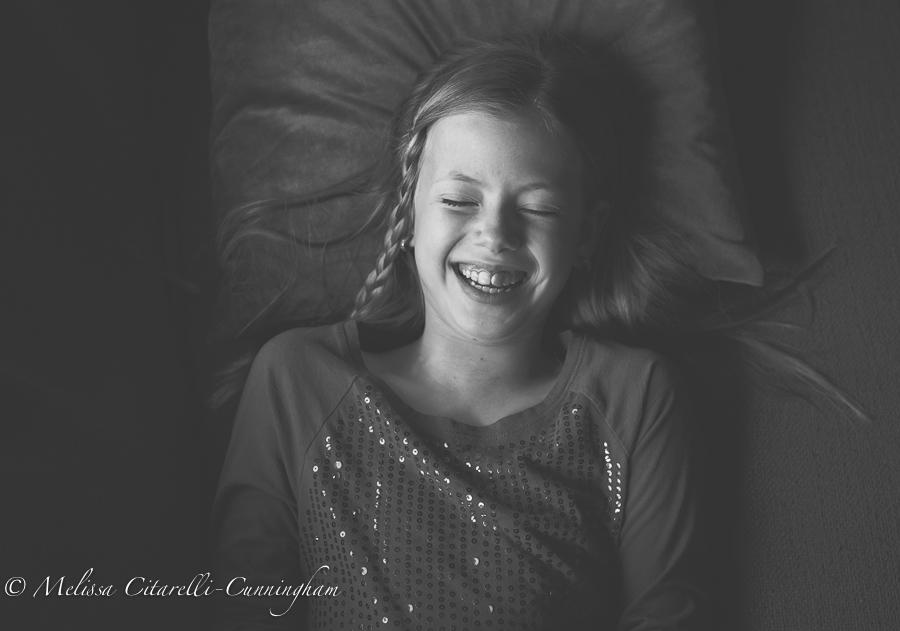 15-Capturing-Joy-Melissa-Citarelli1.jpg