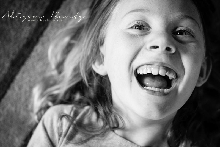 19-Capturing-Joy-Alison-Bents1.jpg