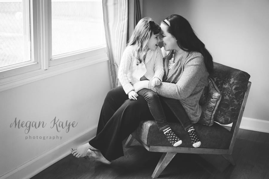 21-Capturing-Joy-Megan-Kaye1.jpg