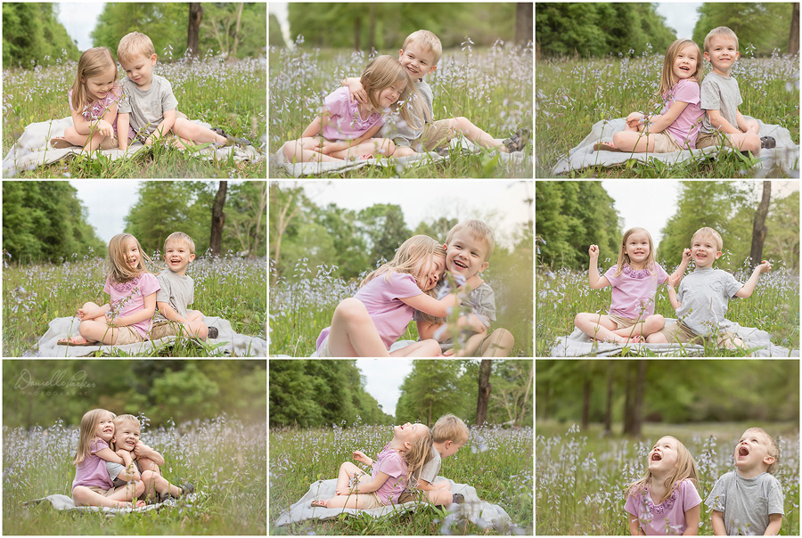5-Capturing-Joy-Danielle-Parker1.jpg