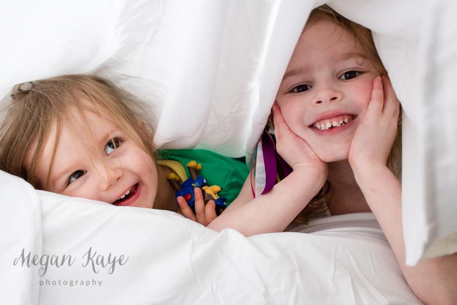 6-Capturing-Joy-Megan-Kaye2.jpg