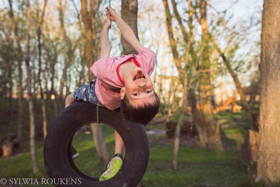 8-Capturing-Joy-Sylwia-Roukens1.jpg