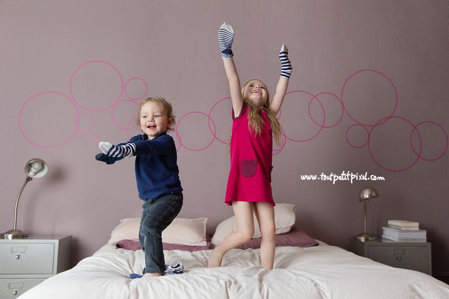 photo-d-enfants-amusante.jpg