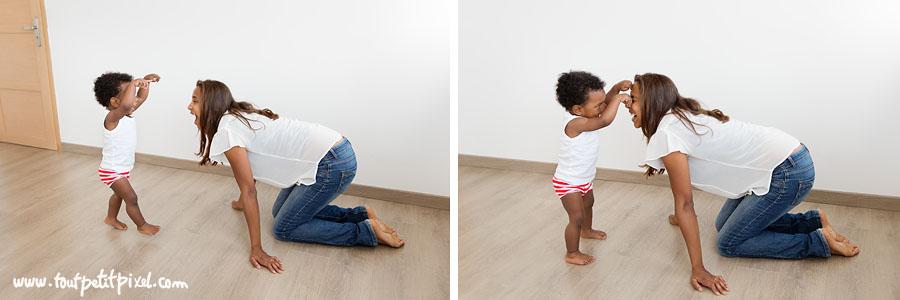photo-bebe-maman-au-quotidien.jpg