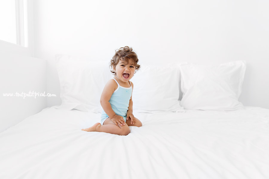 photo-bebe-marseille.jpg