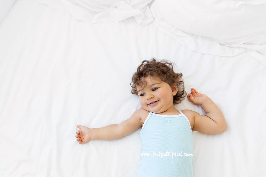photo-de-bebe-au-naturel.jpg