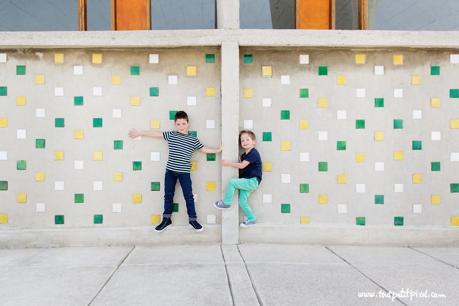 Photos-enfants-urbaines.jpg