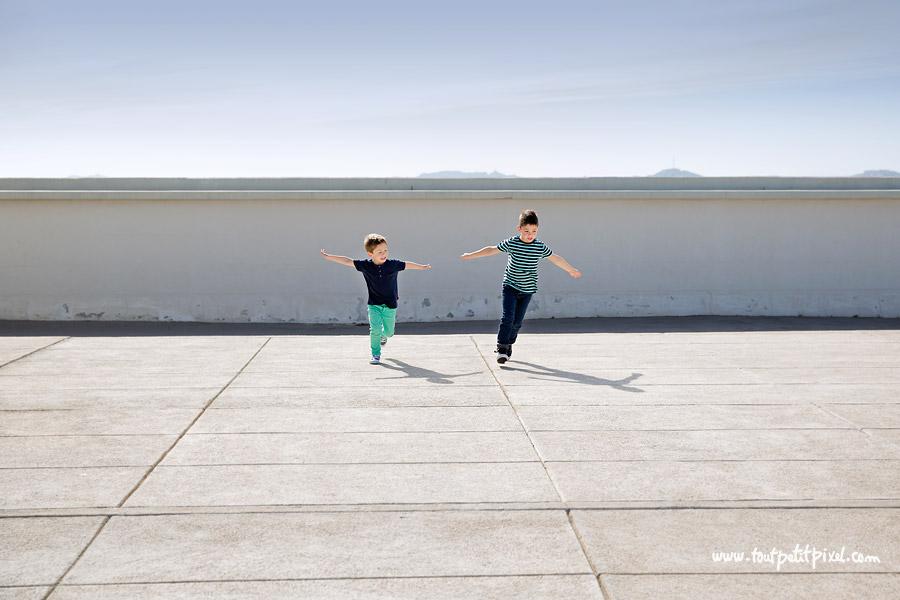 enfants-qui-courent.jpg
