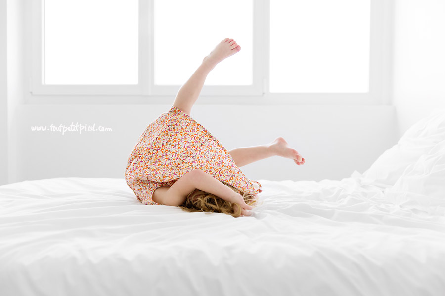 photographe-enfant-naturel.jpg