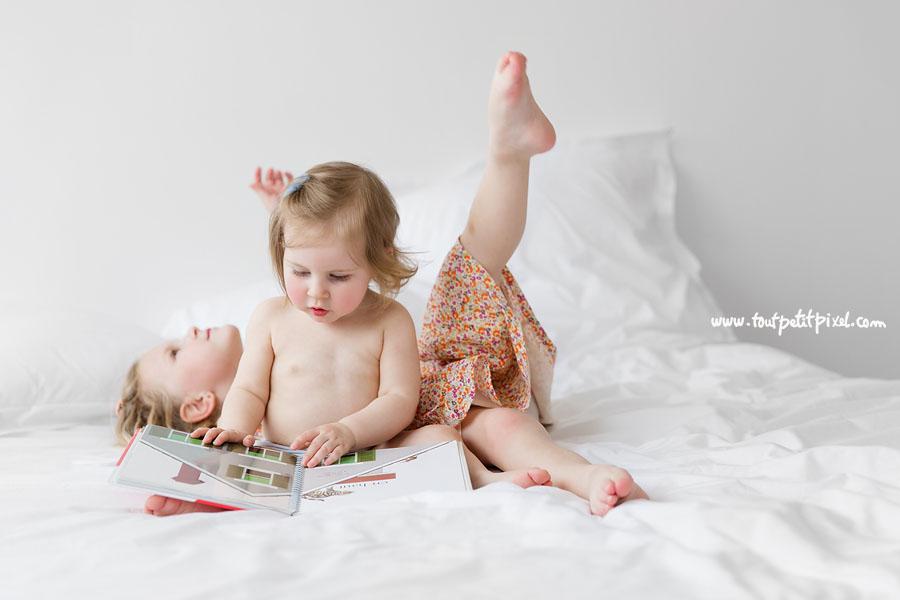 photographe-enfants-lifestyle-marseille.jpg