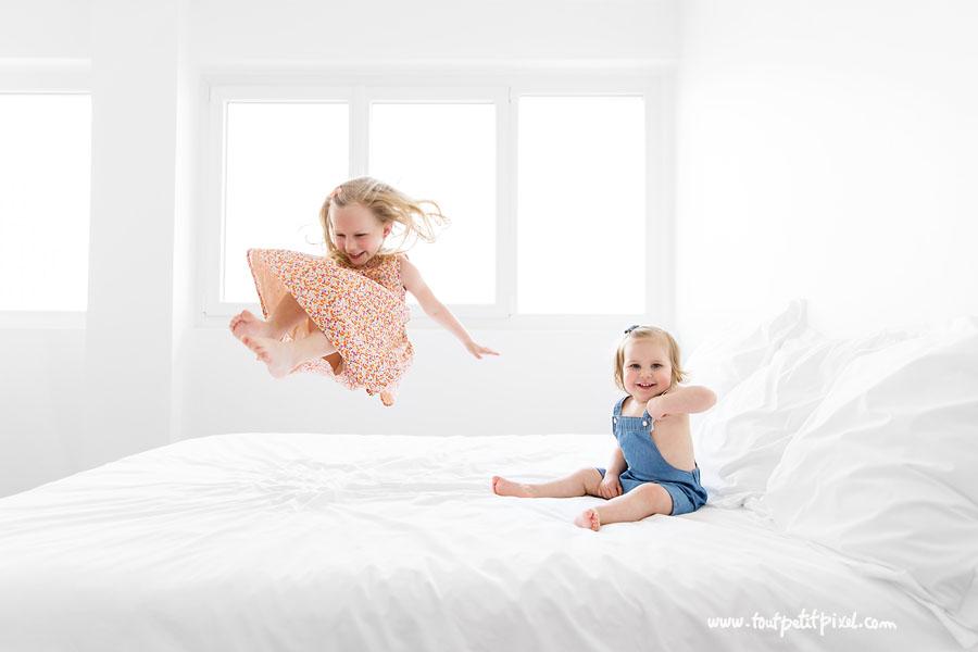 photographe-enfants-marseille-studio.jpg