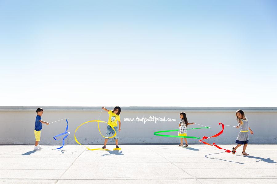 photographe-enfants-couleurs.jpg