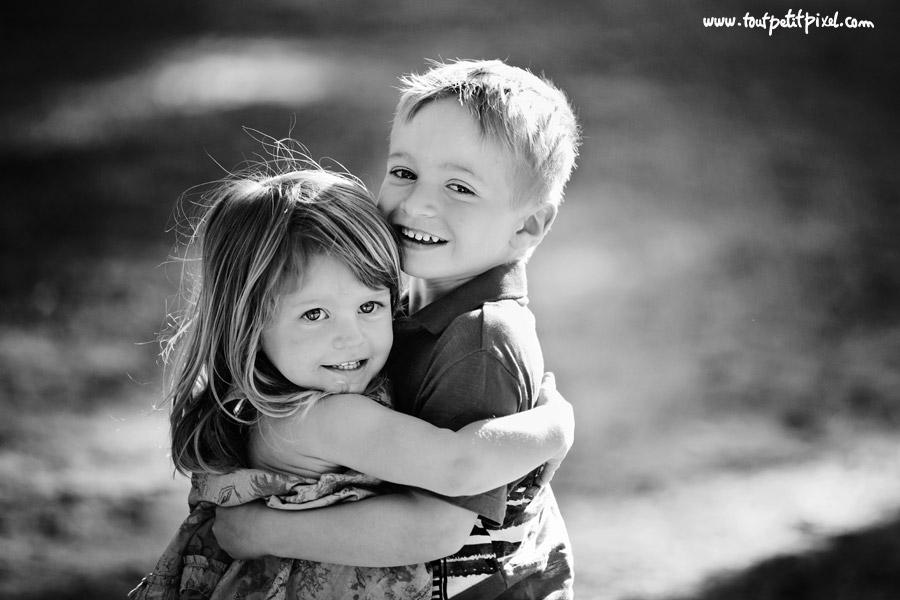 photographe marseille enfants