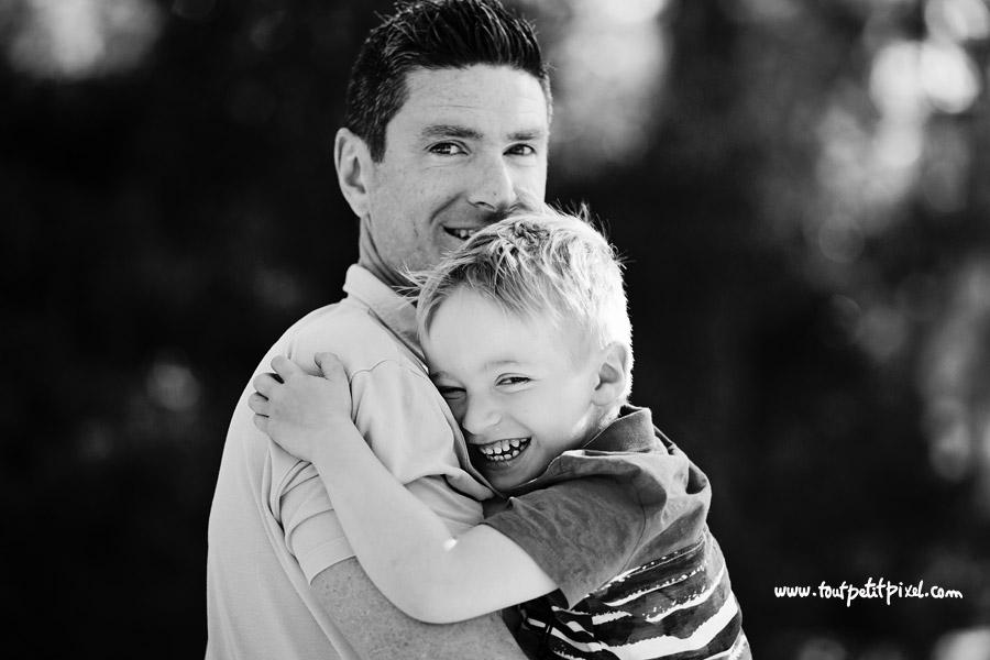 photographe marseille famille