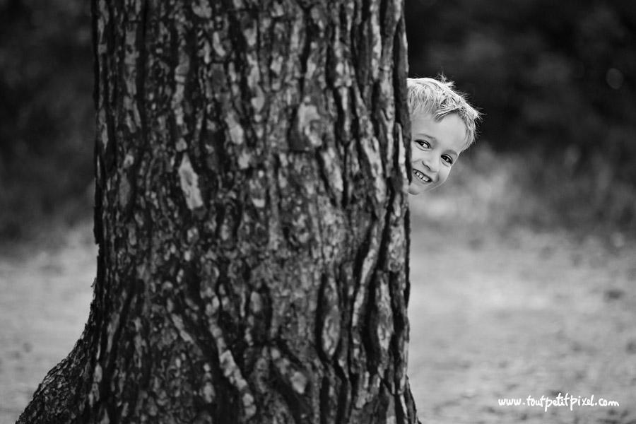 shooting enfant marseille