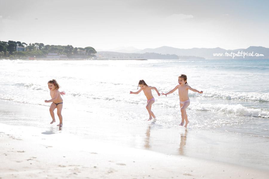 photo-enfants-la-ciotat.jpg