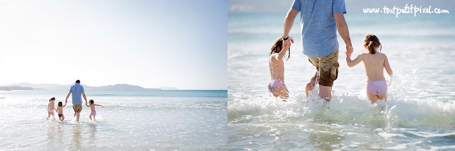 photo-parent-enfant-plage.jpg