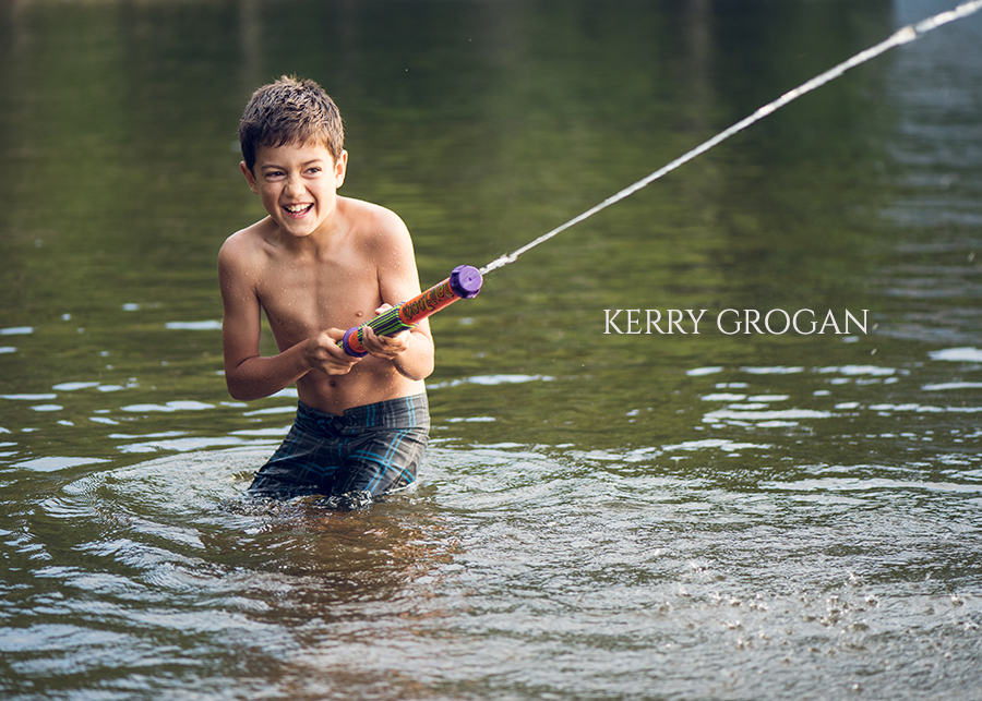 03-CapturingJoy_KerryGrogan_004.jpg