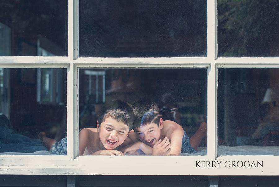 09-CapturingJoy_KerryGrogan_005.jpg