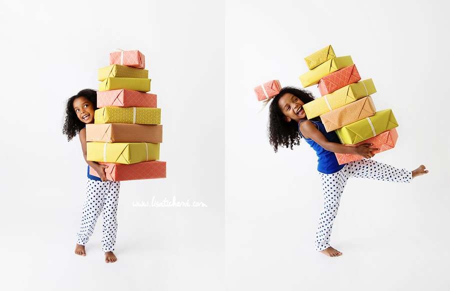 photographe-enfant-catalogue.jpg