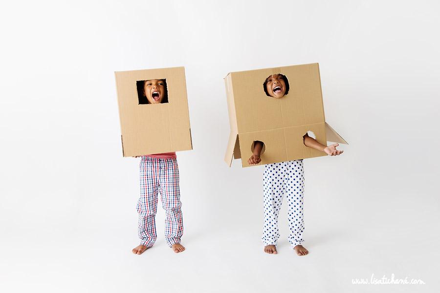 photographe-enfants-catalogue.jpg