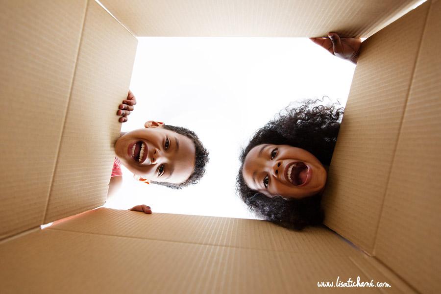 photographe-publicitaire-enfants.jpg