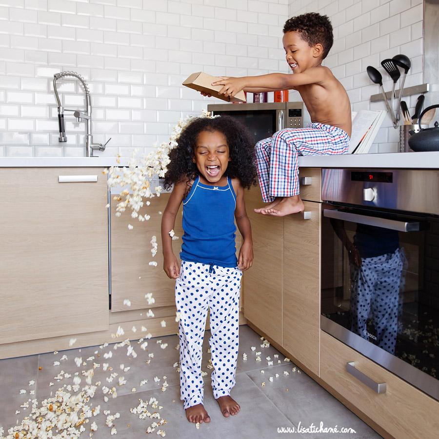 photographe-enfant-publicite.jpg