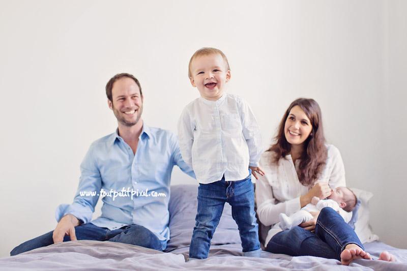 Photo-de-famille-naissance.jpg